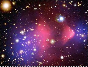2f4af-galaxy.png