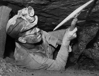 4c614-coalmine.jpg
